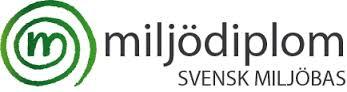 svensk_miljobas_logo