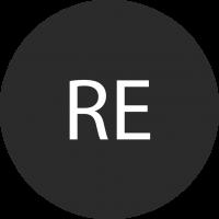 Symbol för Restaurang