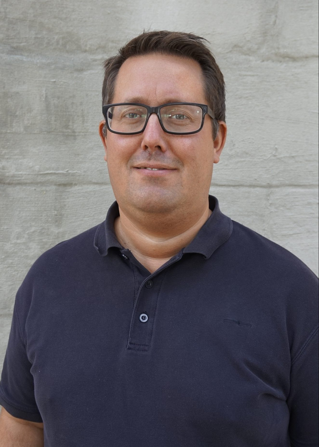 Mattias Danielsson